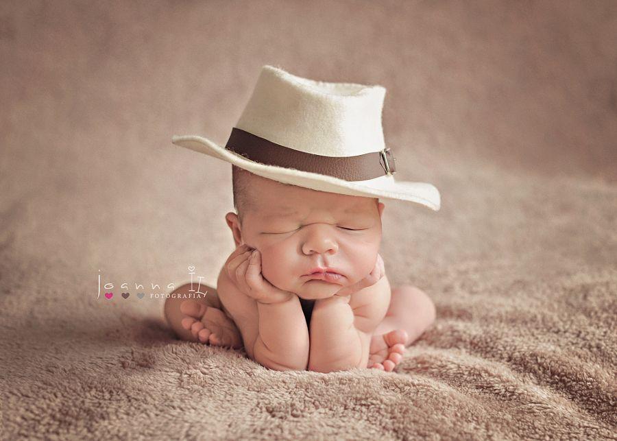 Прикольные картинки малыша