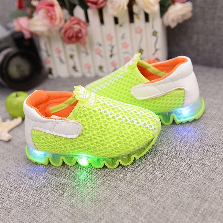 breathable leisure shoes sandals