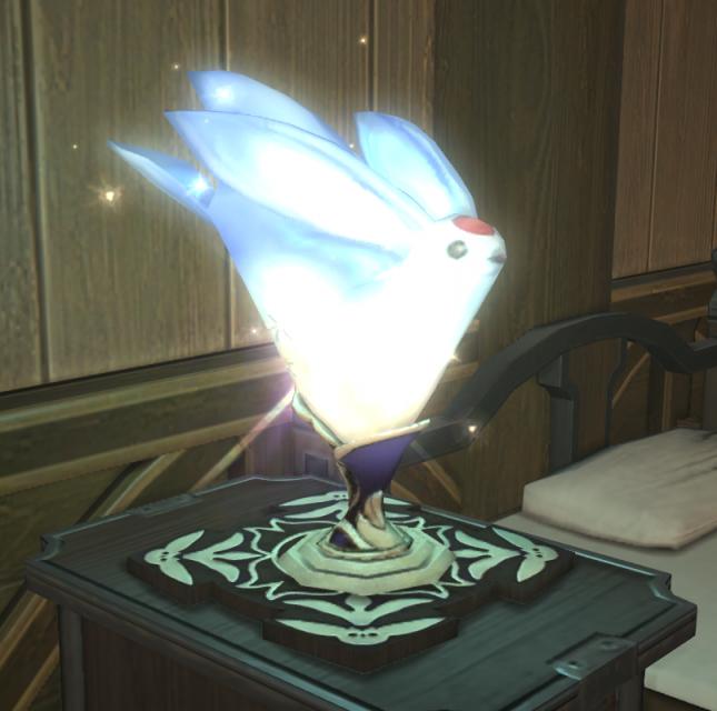 Final Fantasy Xiv A Realm Reborn Ffxiv Arr Database Final Fantasy Lantern Designs Final Fantasy Xiv