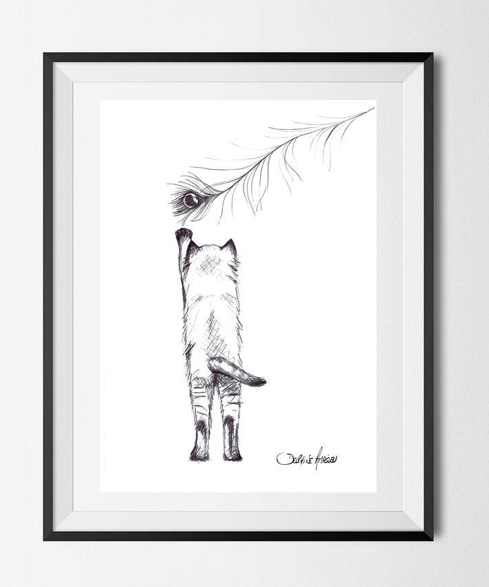 Ultra-book de delphine amadieu Portfolio : Illustrations croquis et aquarelles