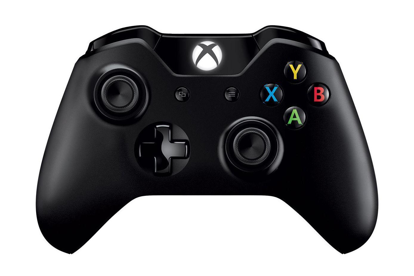 19+ Xbox 1 controller clipart ideas
