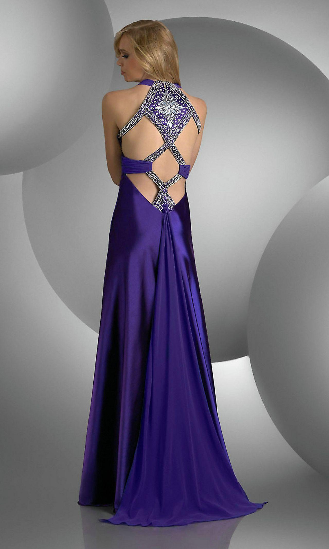 Pin by malejandra barros gübeli on the blues pinterest formal