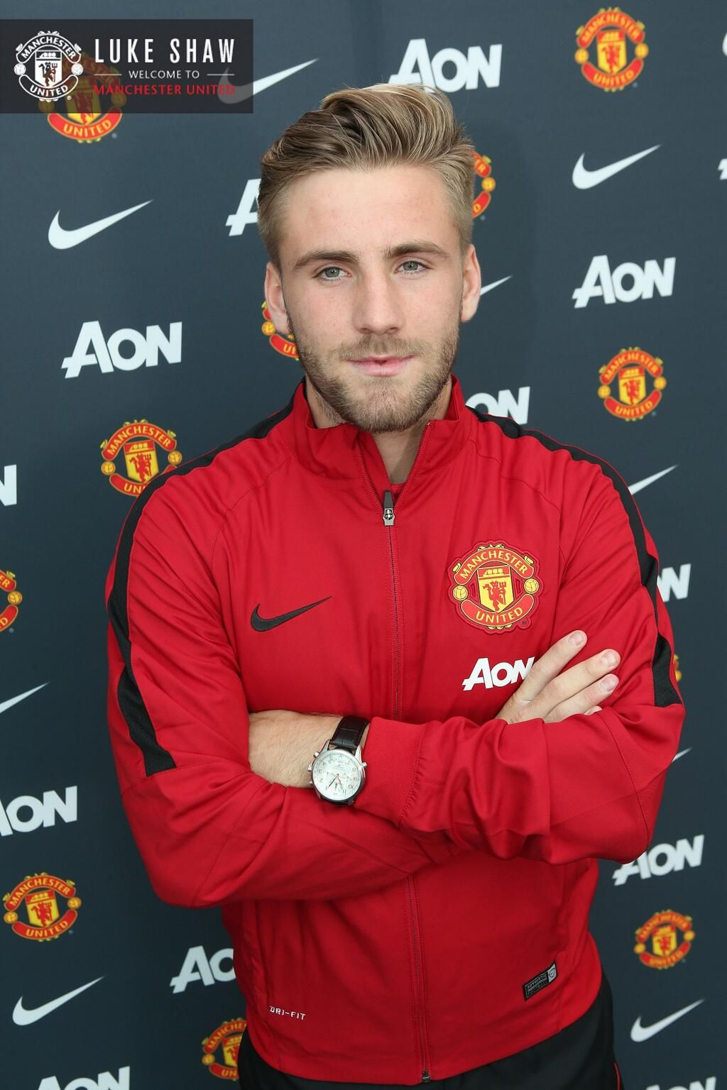 Manchester United On Twitter The Unit Manchester United Manchester United Transfer