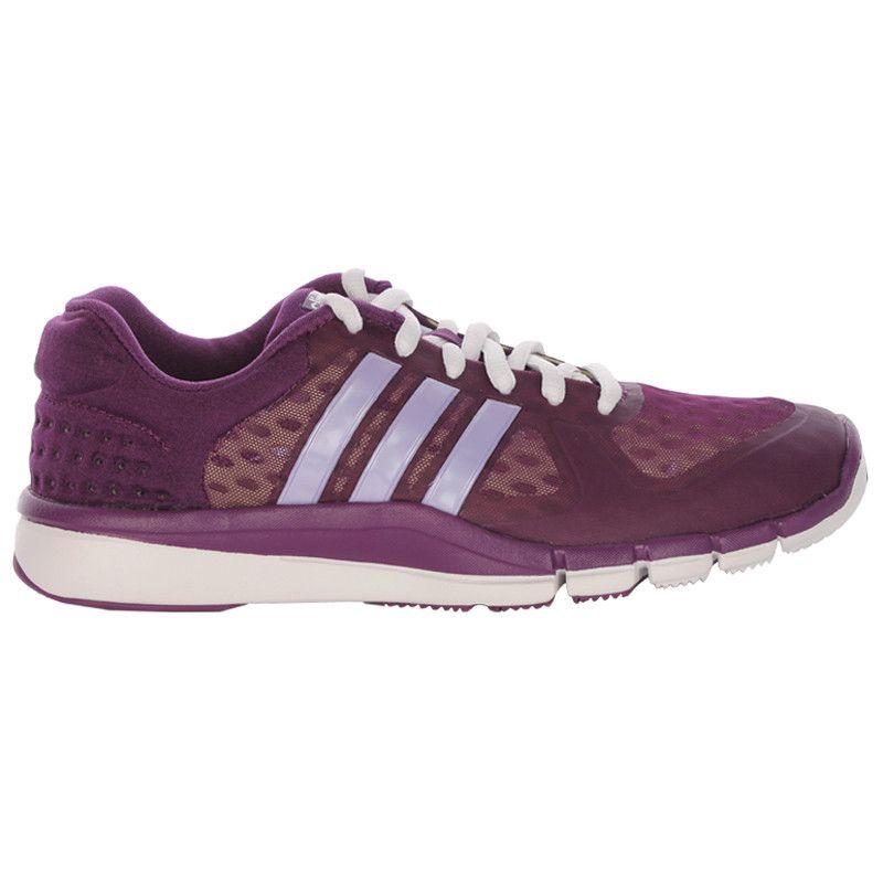 Buty Sportowe Damskie Adidas Adipure 360 2 Cc Q22066 Adipure Adidas Adidas Sneakers