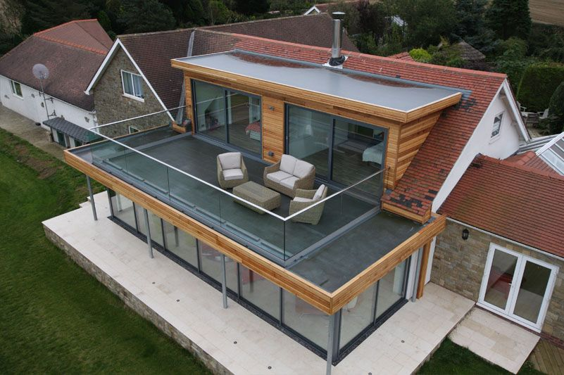 Roof Products Gallery