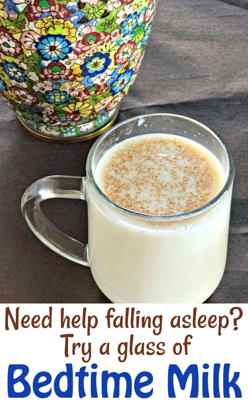 Ad Need A Little Help Falling Asleep Due To Aches And Pains Try My