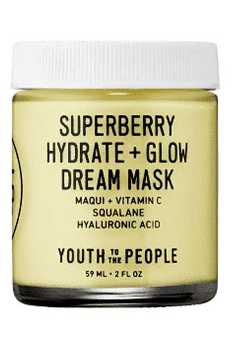 Photo of The 19 Best Overnight Face Masks for Glowing Skin