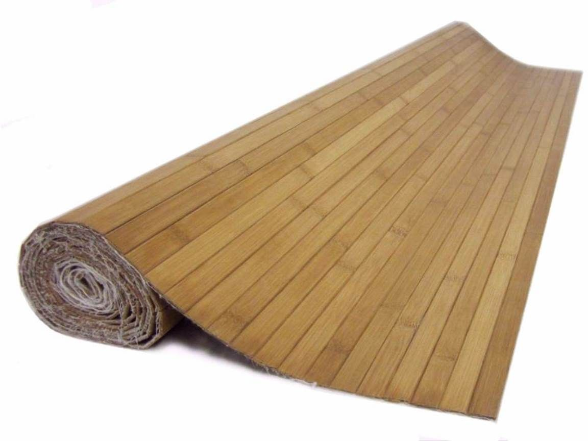 Http Www Bonanza Com Listings Bamboo Wall Covering Paneling Wainscot 8 Color Choices 4 X 8 Rolls 75479731 Bamboo Wall Covering Bamboo Wall Wainscoting Panels