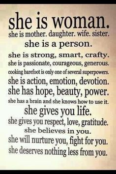 Quotes About Moms And Daughters Adorable Misogyny Is A Terrible Thingto Shame Your Children For Loving