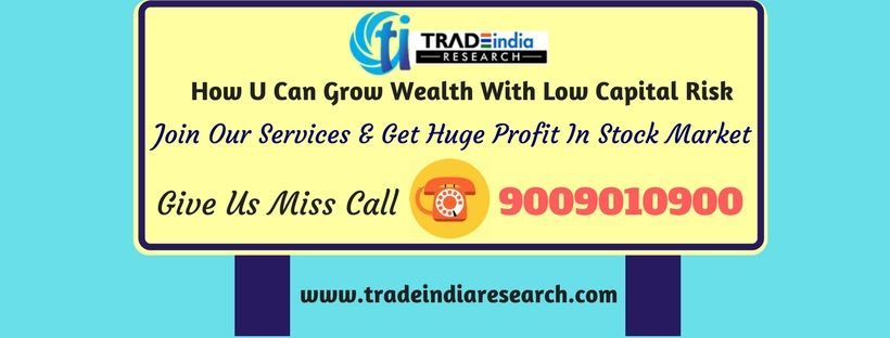 We Are On WhatsApp  Join Our #WhatsApp group for #Free #Stock