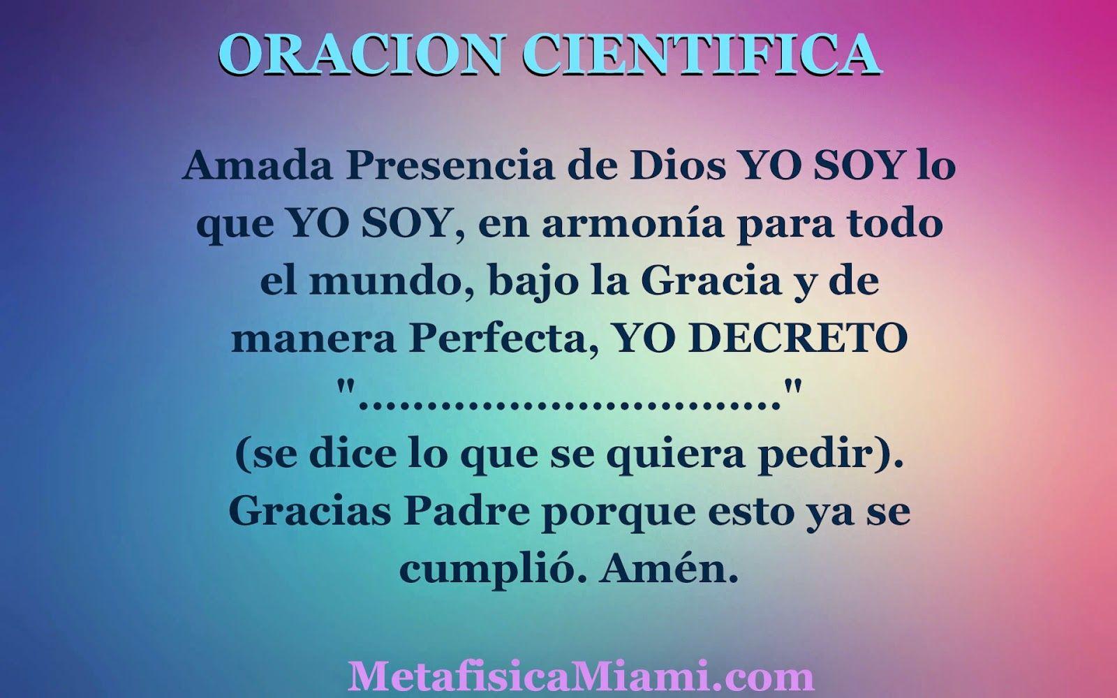 Metafísica Miami Llave De Oro Metafísica Quotes About God