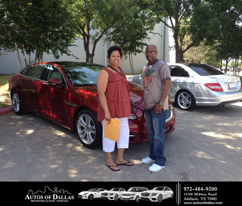https://flic.kr/p/Ci2TtE | #HappyBirthday to Tony from Bryan Roth at Autos of Dallas! | deliverymaxx.com/DealerReviews.aspx?DealerCode=L575