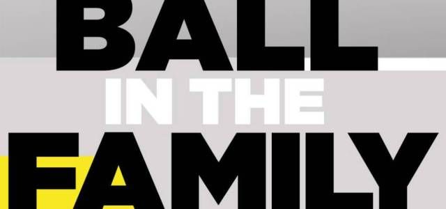 Facebook Presents Ball In The Family Season 1 Episode 5