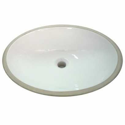 aquasource bathroom sink http www designbabylon interiors rh pinterest com Aqua Source Faucet Parts aquasource round bathroom sink