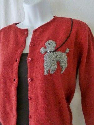9632 Sirdar Wash n Wear Crepe DK  Pattern No Ladies  Sweater