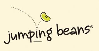 Jumping Beans Jumping Beans Shoe Brands Brand