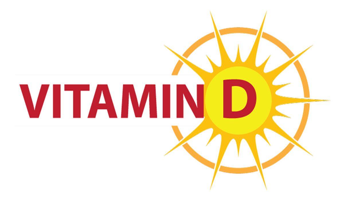 طرق تعويض فيتامين د Immunity Booster Immunity Vitamins