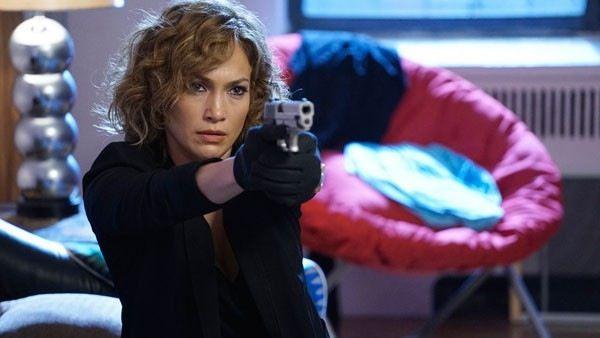 Jennifer's Lopez New Drama Renewed for Season 2 #shadesofblue #GRLOL #NBC http://getreallol.com/jennifers-lopez-new-drama-renewed-for-season-2/