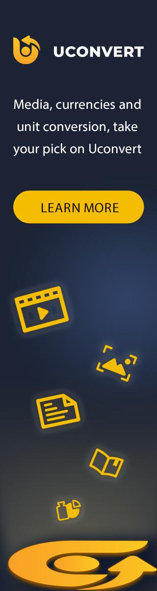 Convertidor Youtube A Mp3 Música De Alta Calidad Youtube Musica Converter Video