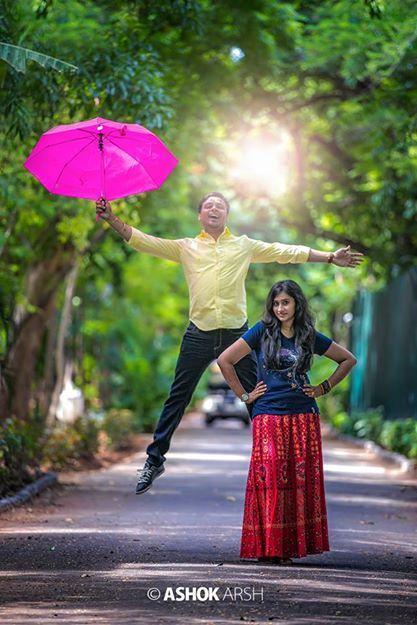 Pre Wedding Indian Wedding Couple Photography Wedding Couple Poses Photography Wedding Couple Poses
