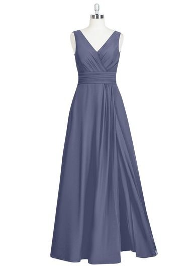 92268e5042c AZAZIE KARINA. Well then the Karina is the perfect style for any bridesmaid  looking for a beautiful back detail.  Bridesmaid  Wedding  CustomDresses   AZAZIE