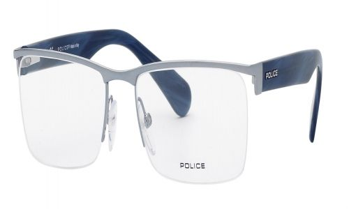 c6d06a1aae7e Police 8452V 70V Glasses Cost   £119.0