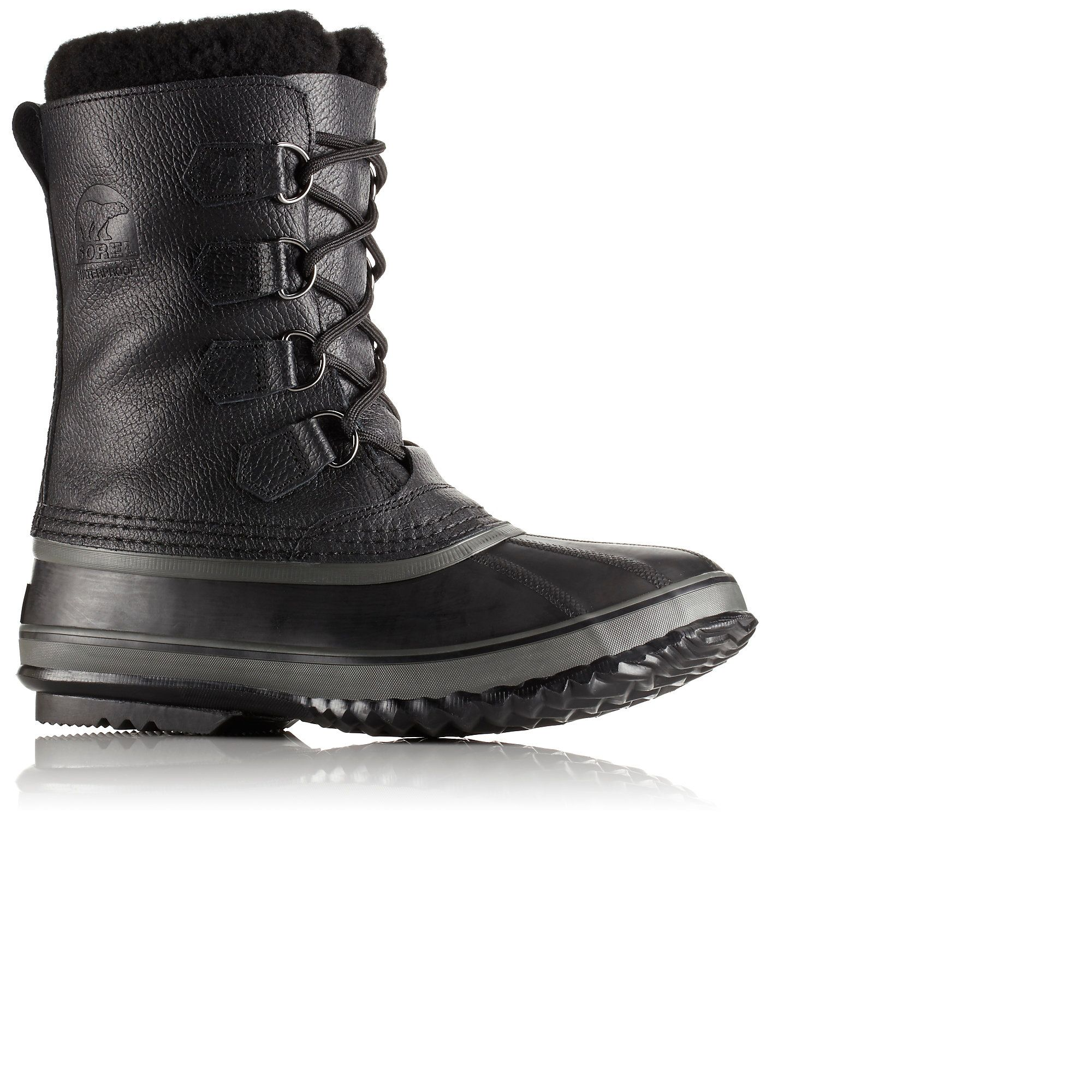 cdc3372f999 Men's 1964 PAC™ T Boot | Products | Waterproof boots, Boots, Cool boots
