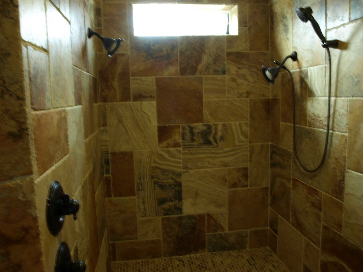 2019 Average Master Bathroom Remodel Cost Best Paint for