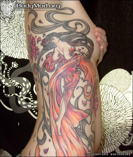 Google Image Result for http://www.bodymod.org/tat/tatImages/55556/XMP74VLicW-full.jpg