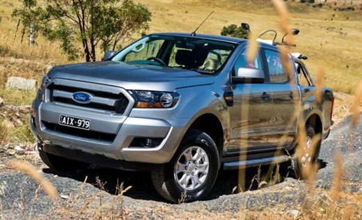 2019 Ford Ranger Cost And Review Ford Ranger 2019 Ford Ranger Ranger