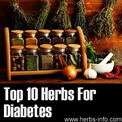 link to see this useful list of herbs considered beneficial for diabetes and please share  Click the link to see this useful list of herbs considered beneficial for diabe...
