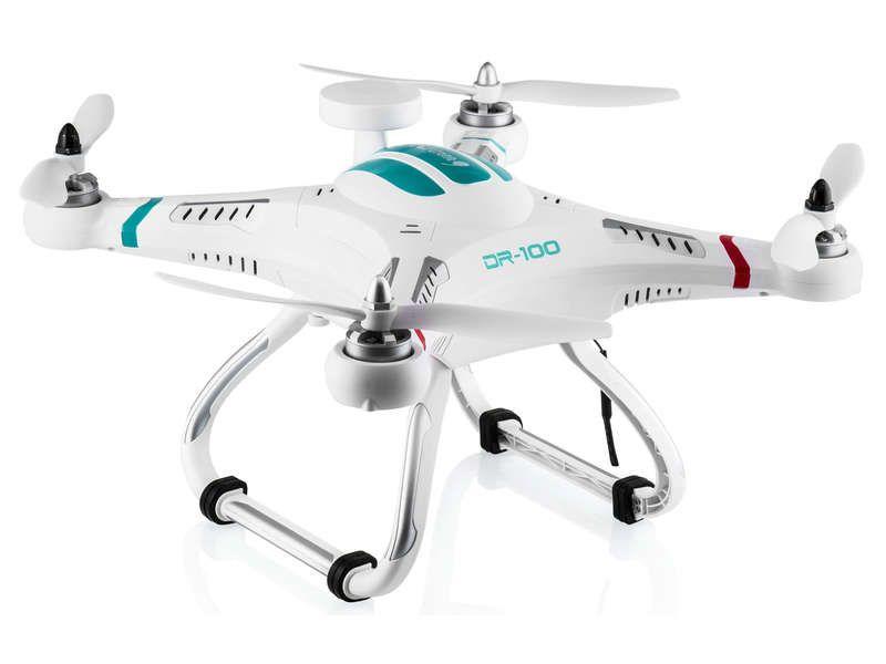 Promotion drone particulier, avis ar drone 2 parrot