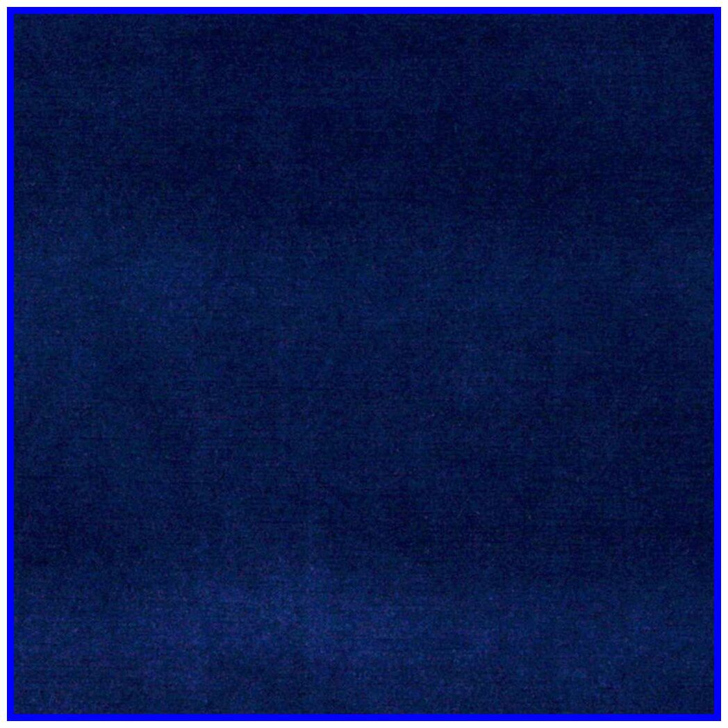 53 Reference Of Blue Sofa Fabric Texture   Upholstery Fabric For Chairs, Velvet Upholstery Fabric, Sofa Fabric Texture