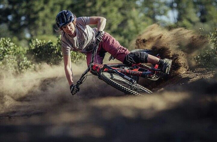 Angie Hohenwarter pic from pinkbike