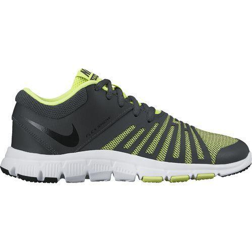 NIKE Free Run 5.0 RN FLEX 2016 Scarpe Da Corsa Sneaker NUOVO GS