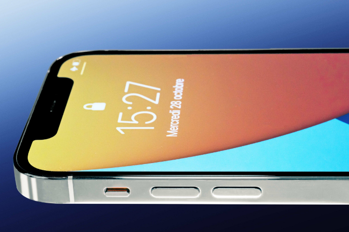 سعر ومواصفات هاتف Iphone 12 Pro مميزات وعيوب ايفون 12 برو Galaxy Phone Mobile Review Phone