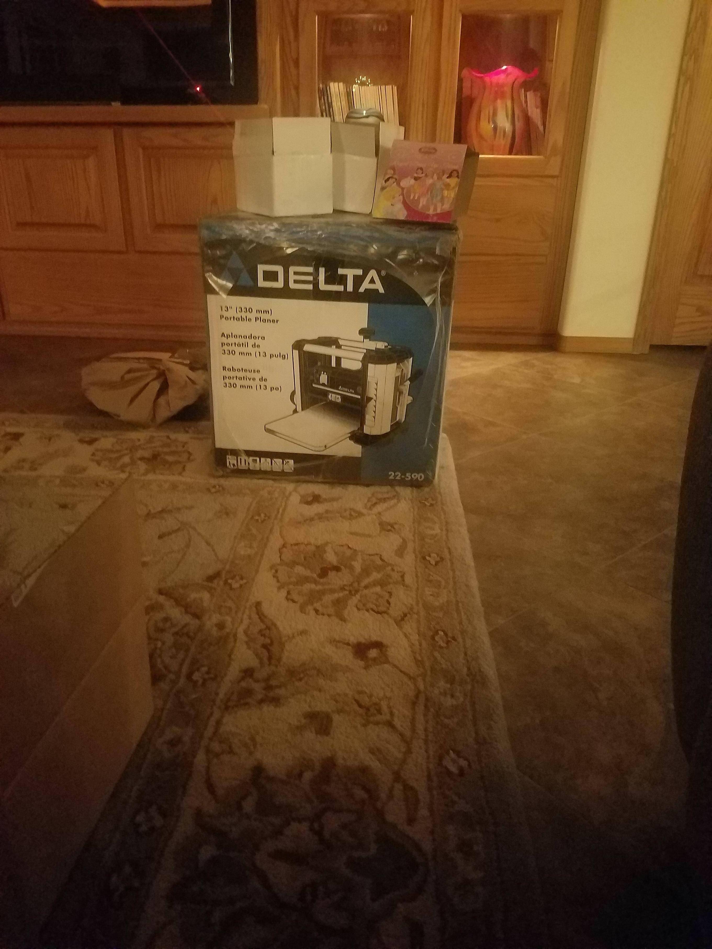 So excited for this gift I got. http://ift.tt/2pBKvo1