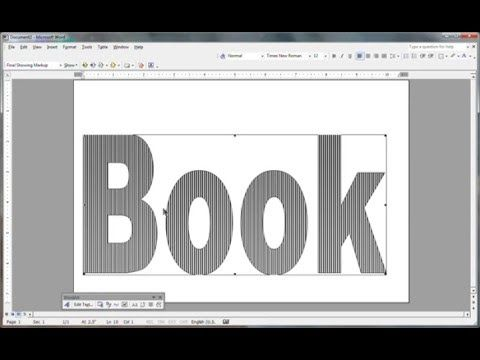 As promised, this is an updated tutorial on making your own word - booklet template microsoft word