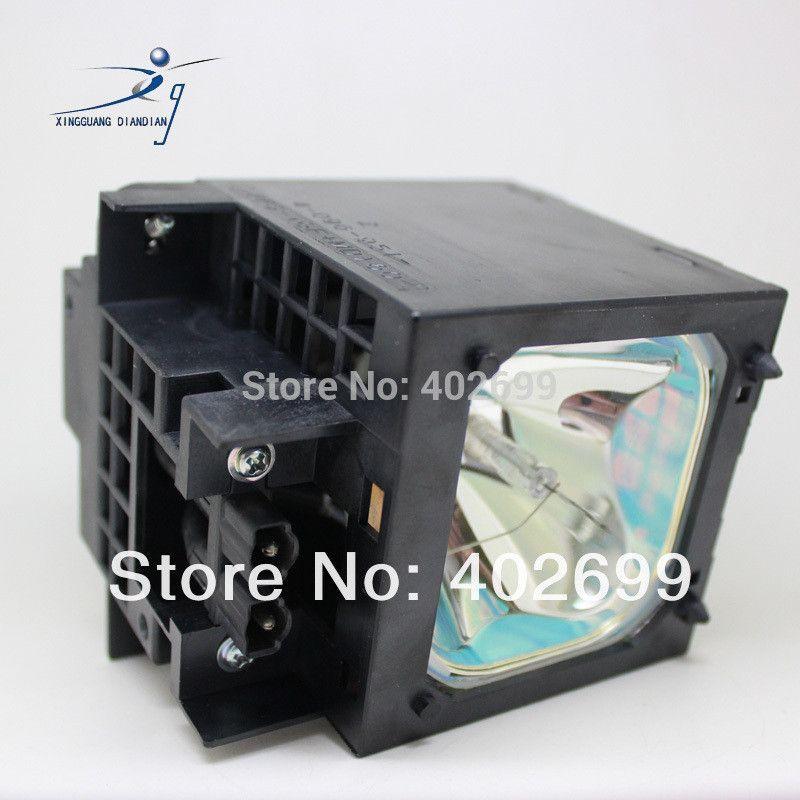 TV Lamp/ Bulb XL 2100/ XL2100 For Sony KF 50WE620/ KF