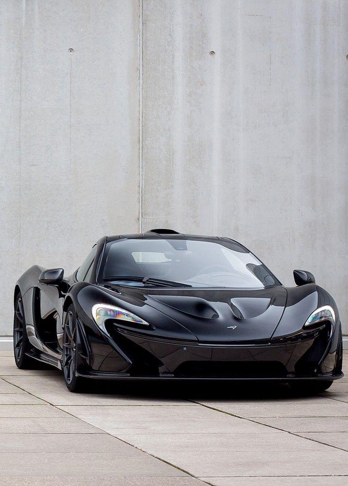 Mclaren Brands Pinterest Cars Sport Cars And Automobile