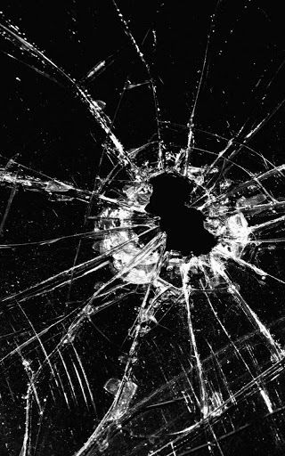 Download Free Broken Glass Wallpapers For Your Mobile Phone Top Broken Glass Wallpaper Broken Glass Art Broken Glass