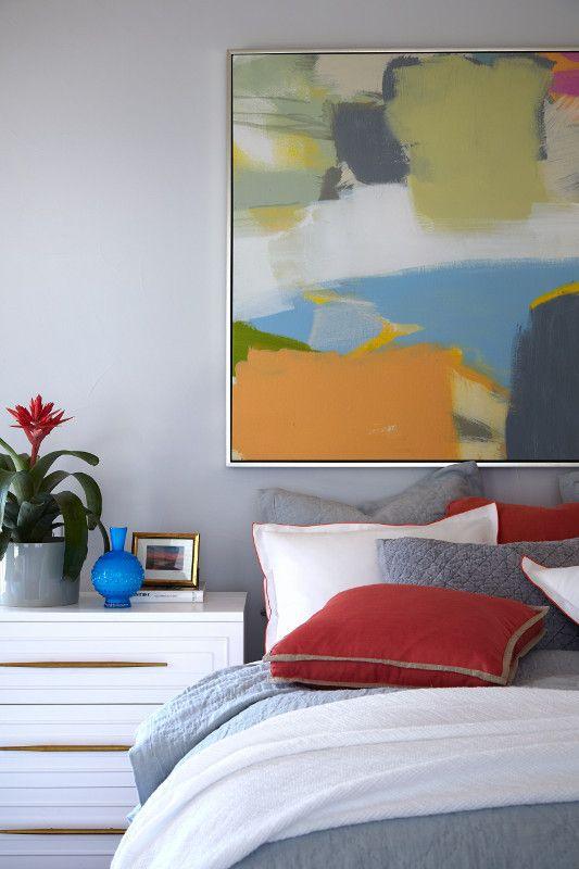 QUIET TIME | Behr colors, Trending paint colors, Bedroom ...