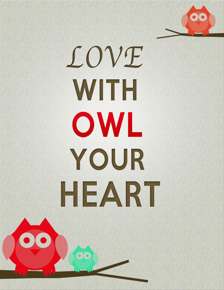 Owl Sayings Www Loveatfirstlocketcanada Origamiowl Ca Owl Quotes Origami Owl Quotes Owl Always Love You