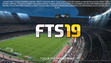 FTS 19 Update Players, Kits HD | FTS Mod | Sports, Soccer