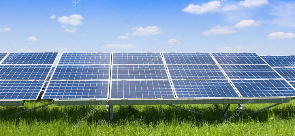 Lean Technology Stock Photo Ad Technology Lean Photo Stock Ad In 2020 Free Solar Panels Free Solar Technology