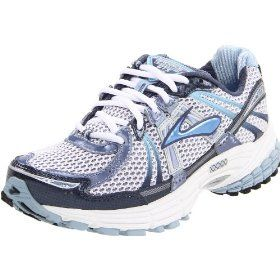 Brooks Sneakers For Plantar Fasciitis Best Running Shoes