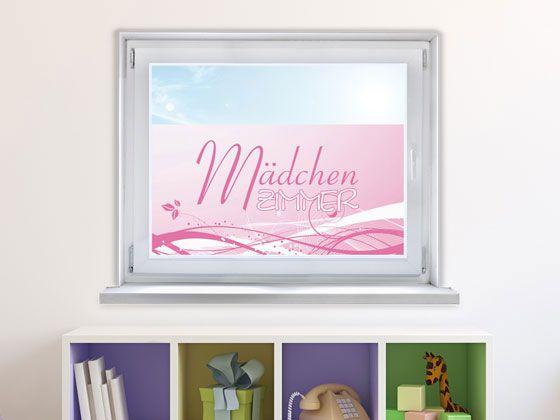 Sichtschutz Fensterfolie Sichtschutzfolie Fur Kinderzimmer Spruch