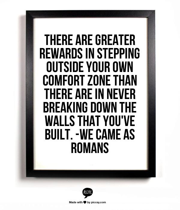 We Came As Romans- An Ever-Growing Wonder w / Lyrics - …