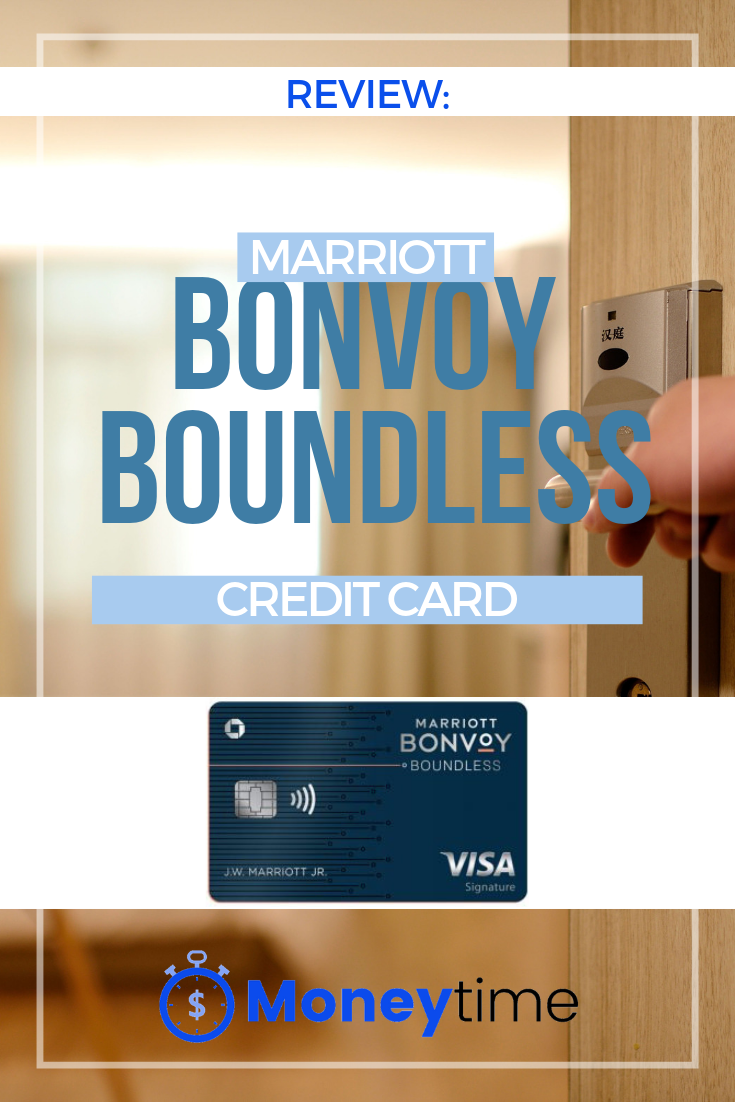 150055c566063dce040d932007f16bcf - How Long Does It Take To Get Marriott Points
