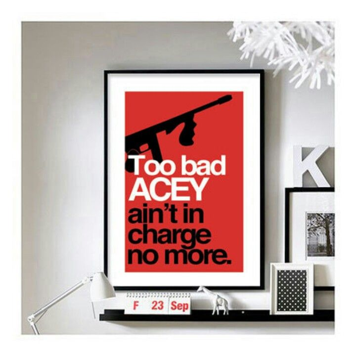 Movie Quotes Home Alone Home Alone Custom Wall Art Wall Prints